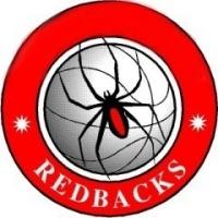 venue details redbacks basketball club sportstg