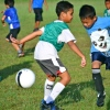 After School Soccer Program