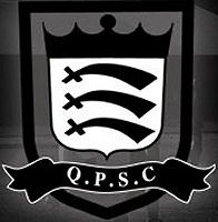 Queens Park SC