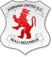 Kwinana Utd SC