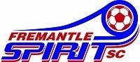 Fremantle Spirit SC