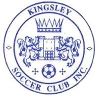 Kingsley SC