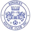 Kingsley Soccer Club Inc Logo