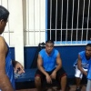 Team Blue Jayz