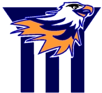 Ferntree Gully Eagles White