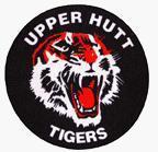 UPPER HUTT TIGERS