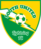 how to start a football club in south africa