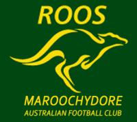 Maroochydore AFC