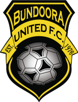 team home for bundoora united fc sportstg