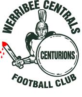WERRIBEE CENTRALS