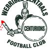 Werribee Centrals Logo