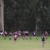 W2012/03/24 Practice game vs Coldstream