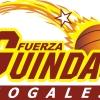 FUERZA GUINDA DE NOGALES