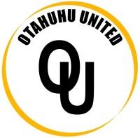 Otahuhu United  W4