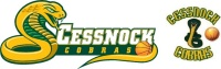 Cessnock Basketball Association