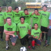 2012 PFA Adult Spring League