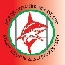 North Stradbroke Island RL & All Sports Club Inc.