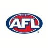 AFL emblems
