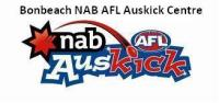 Bonbeach NAB AFL Auskick Centre