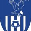 Fawkner SC Senior Women Logo