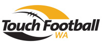 Touch Football Western Australia
