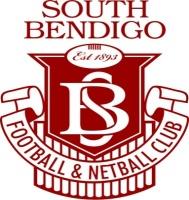 South Bendigo