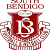 South Bendigo Logo