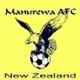 Manurewa AFC (NRFLP)