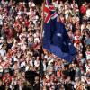 ANZAC DAY MATCH 2012
