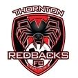 Thornton Redbacks FC