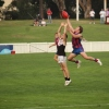 2012 R5 - Port Melbourne v North Ballarat