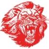 Mitchell Park  Logo