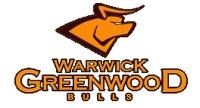 Warwick Greenwood Bulls