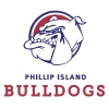 Phillip Island Logo