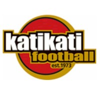 Katikati Black Panthers 9