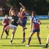2012 R6 - Port Melbourne v Northern Blues