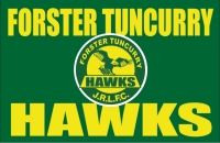Forster Tuncurry Junior RLFC Inc