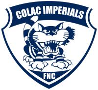 Colac Imperials