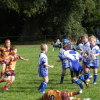 2012 U/8's Wests Leagues Chairman's Cup