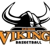 Blackburn Vikings Logo