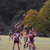 W2012/05/12 vs Monbulk (H) 1