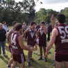 W2012/05/12 vs Monbulk (H) 3