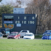 2012 R5 - Reserves Woodend v Diggers 12.05.2012