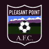 Pleasant Point