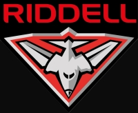 Riddell Football Netball Club