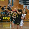 State Youth Champ 2 Women v Warrandyte - 24.3.12