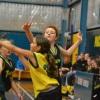 WCBA Autumn Classic  Tournament 2012 no 1