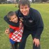 Cairnlea Auskick - Season 2012