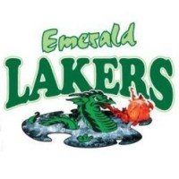 Emerald Lakers B14.1