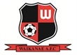 Waikanae 10th Grade Black